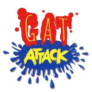 Gat Attack 2.0