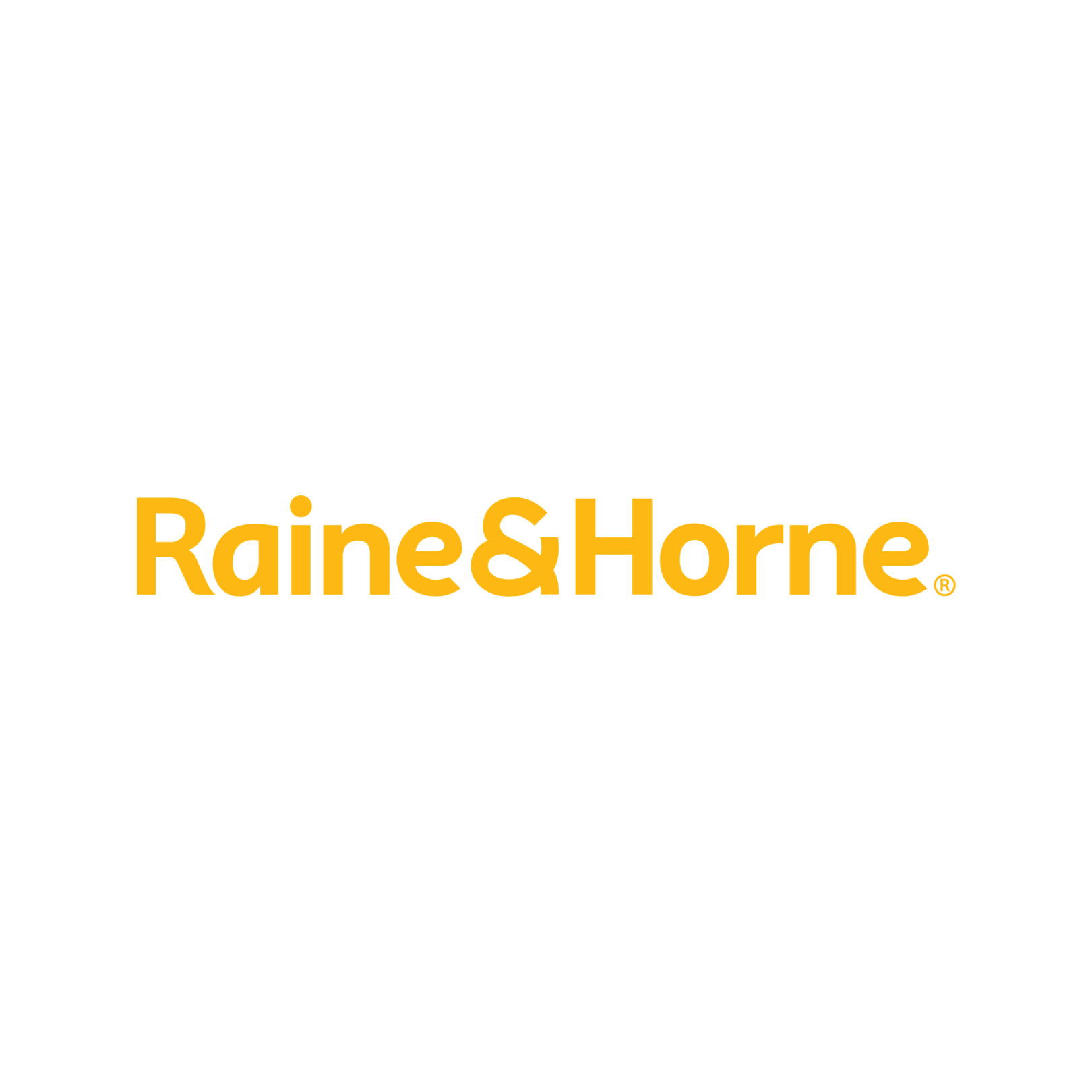 Raine, Hail or Shine