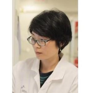Hui-Ming Lin