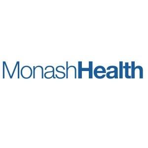 Monash GU Trials